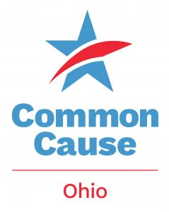 Common Cause Ohio Logo (1) (1)