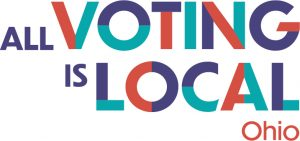 Copy of All-Voting-is-Local-OH_FullColor_RBG - Mike Brickner