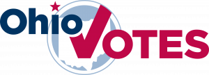 OH_Votes_logo - Maria Bruno